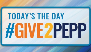 Make a Gift to Pepperdine Law