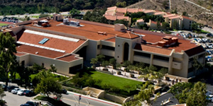 Pepperdine School of Law