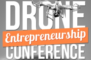 Pepperdine Law Entrepreneurship Drone Conference
