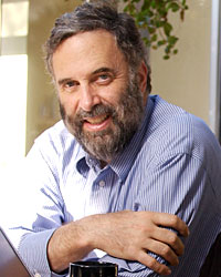 Jim Fishkin