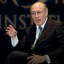A Conversation with Ken Feinberg