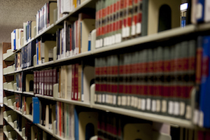 Pepperdine Law Publications