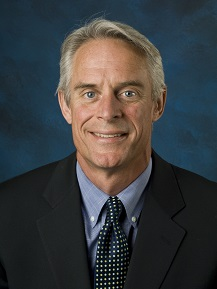 Professor Barry P. McDonald - Pepperdine School of Law