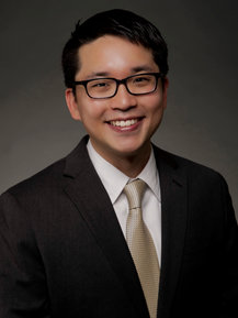 David S. Han, J.D. - Pepperdine School of Law