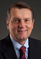 Dr. Ed Larson