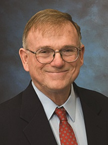 Professor Gregory L. Ogden - Pepperdine School of Law