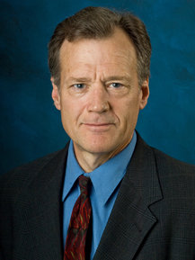 Jack J. Coe Jr., Ph.D., Professor of Law - Pepperdine University