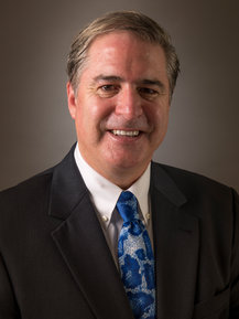 Richard L. Cupp - Pepperdine School of Law