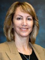 Terry Jill Adamson, J.D.   Top 10 Reasons to Call Los Angeles DUI Lawyer Jon Artz