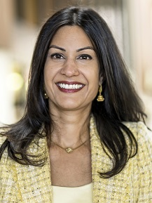 Tanya Asim Cooper - Pepperdine Law Faculty