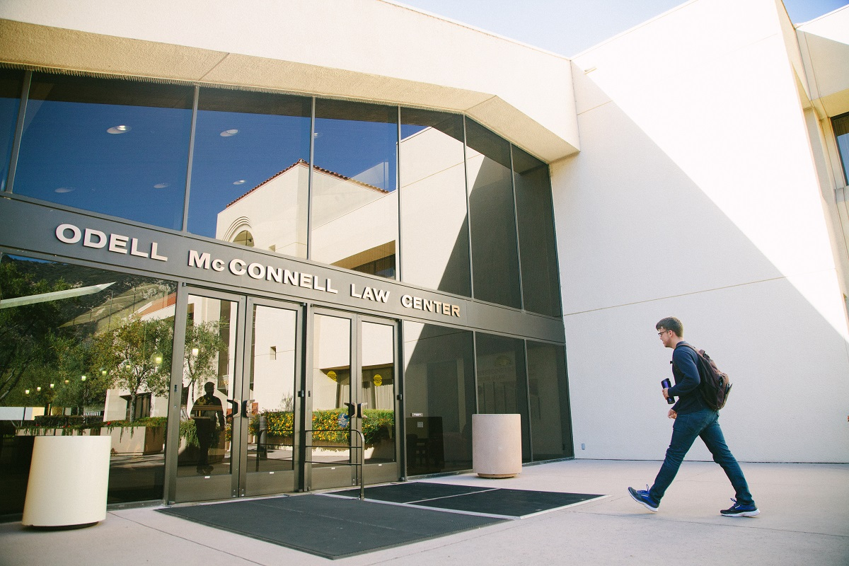 pepperdine mba essays How pepperdine's mba school goes up against the big names you've likely heard of pepperdine, but maybe not its business school — graziadio.