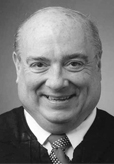 judge lamberth