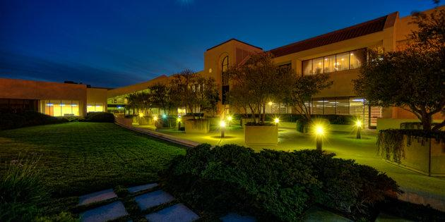 Our Campus About Us School Of Law Pepperdine University