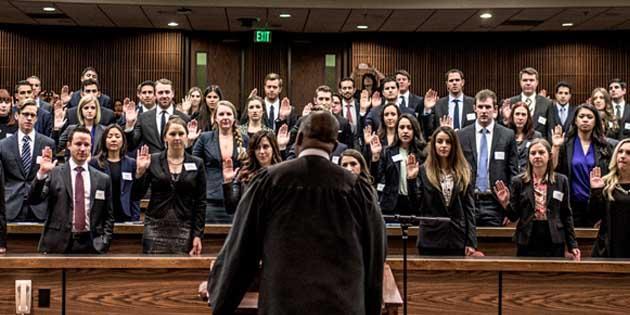 Pepperdine Law US Bar Exam Preparation