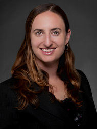 Victoria Schwartz - Palmer Center Faculty, Pepperdine Law
